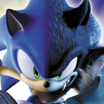 Sonic Unleashed Release